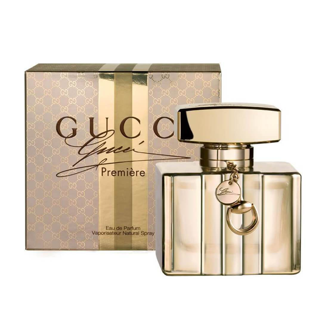 Gucci Premier EDP Perfume For Women - 75ml