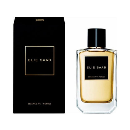 Elie Saab Essence No 7 Neroli Perfume - 100ml