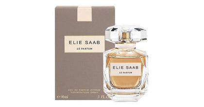 Elie Saab Le Parfum Intense Perfume For Women - 90ml