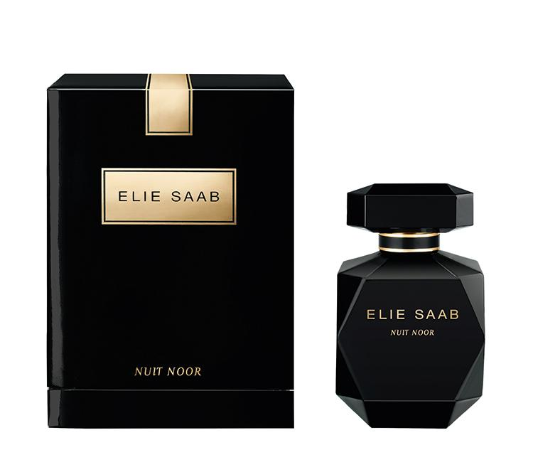 Elie Saab Nuit Noor Perfume For Women - 90ml