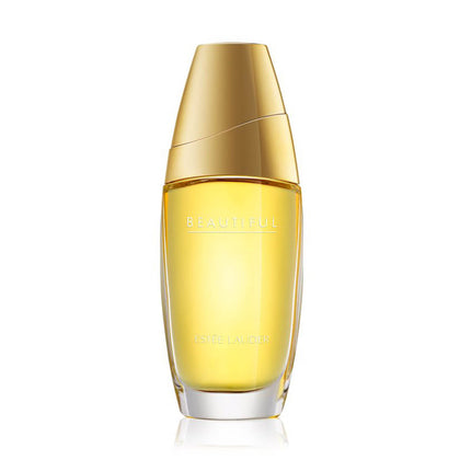 Estee Lauder Beautiful Eau De Perfume For Women - 75ml