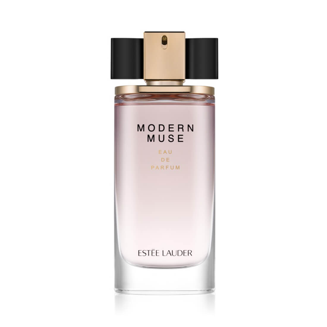 Estee Lauder Modern Muse Eau De Perfume For Women - 100ml