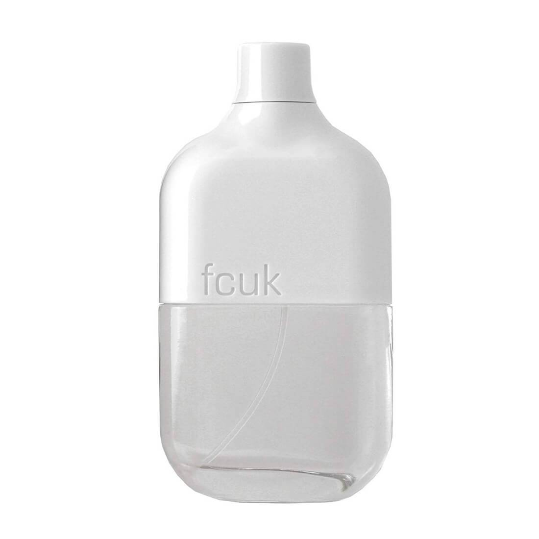 Fcuk Friction EDT Perfume For Men - 100ml