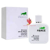 Sniff Fierce Blanc Spray Perfume - 100ml