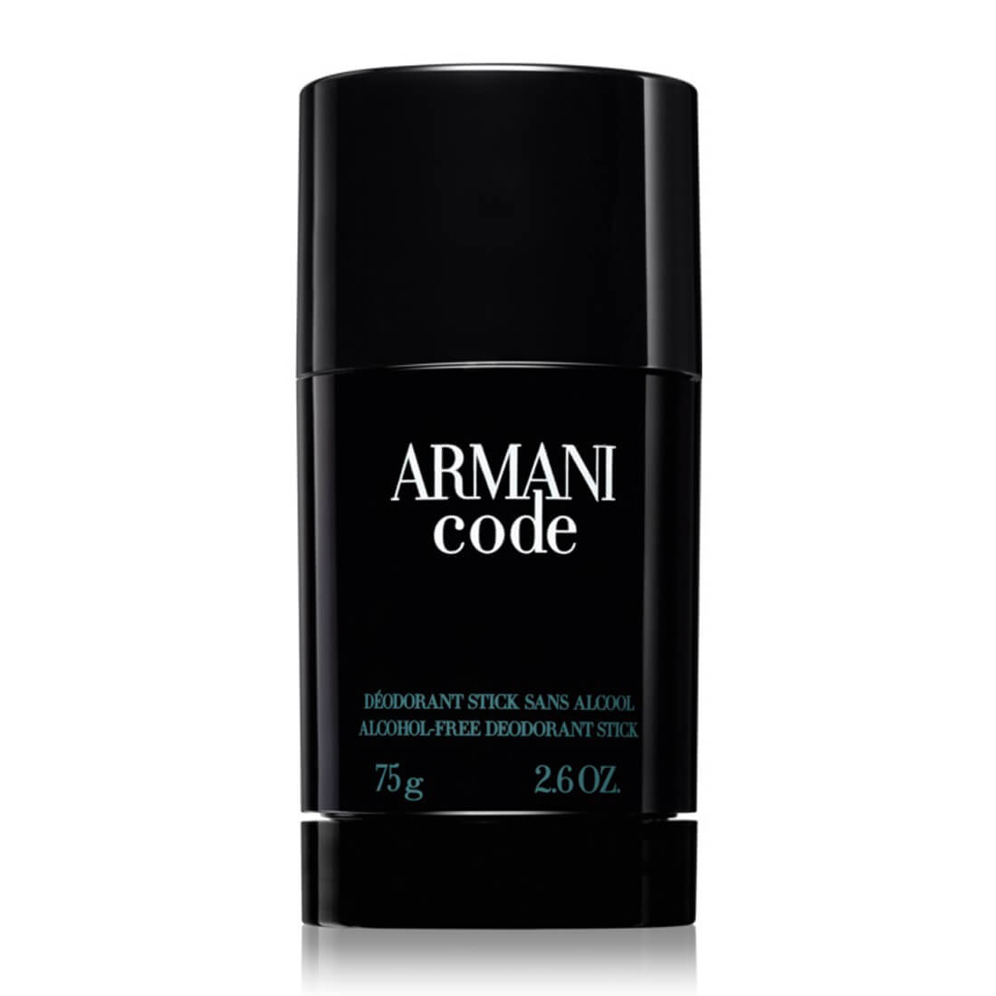 Giorgio Armani Armani Code Deodorant Stick For Men - 75g