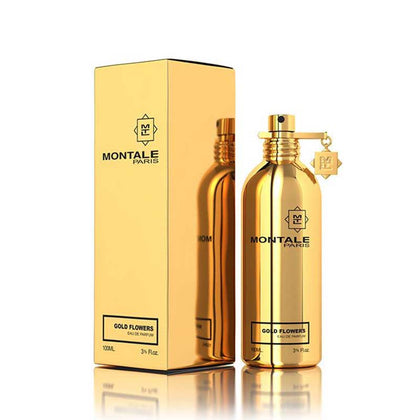 Montale Golden FLower Eau De Perfume 100ml