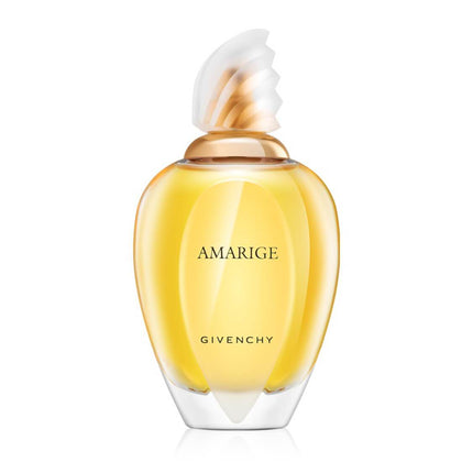 Givenchy Amarige EDT Perfume - 100ml