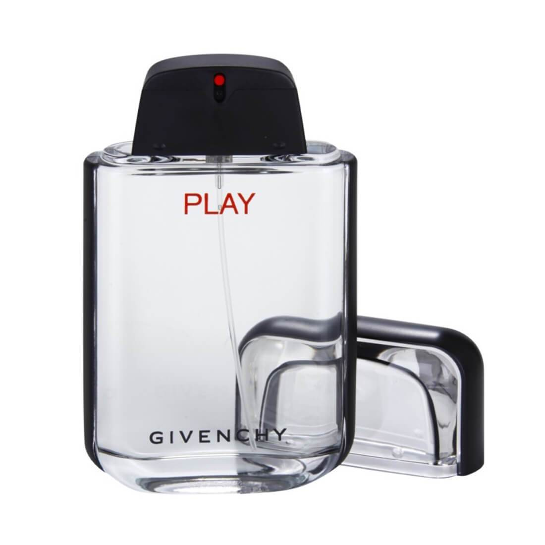 Givenchy Play For Him EDT Perfume For Men - 100ml