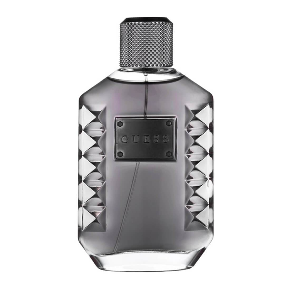 Guess Dare Homme Eau De Toilette For Men - 100ml