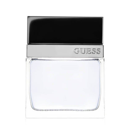 Guess Seductive Homme Eau De Toilette For Men - 100ml