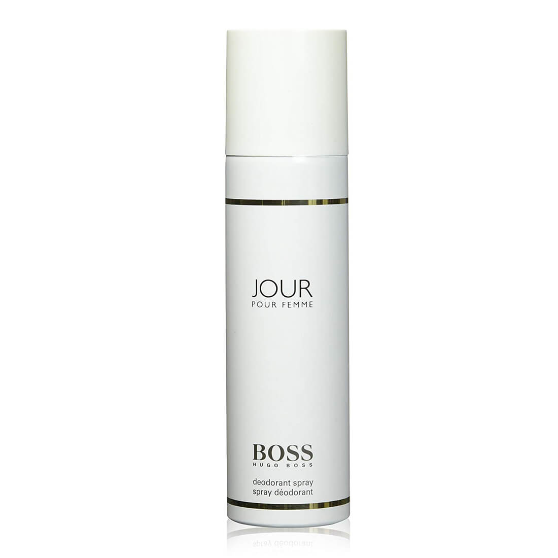 Hugo Boss Jour Pour Femme Deodorant Spray For Women - 150ml