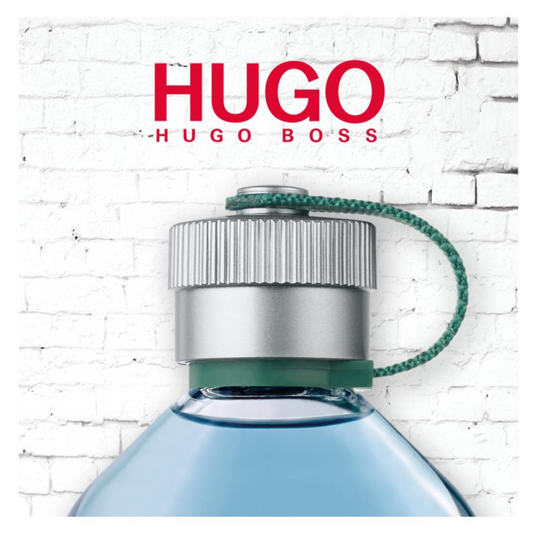 Hugo Boss Man Gift Set For Men