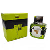 Havex Game On Pure Original Eau De Perfume (Spray) - 100 ML - Sabkhareedo.com