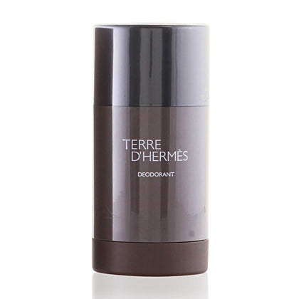 Hermes Terre D'Hermes Deodorant Stick For Men - 75ml