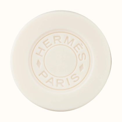 Hermes Twilly D'Hermes Perfumed Body Bath Soap For Women 100g