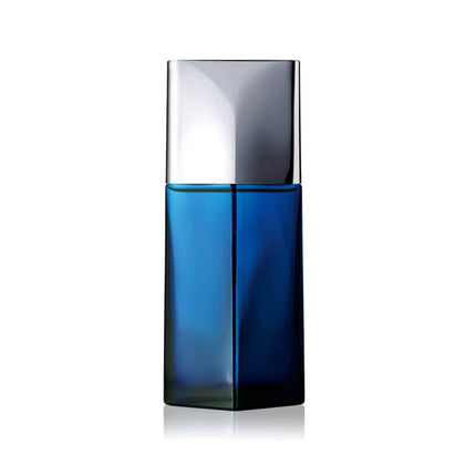 Issey Miyake Bleue Pour Homme EDT Perfume For Men - 125ml