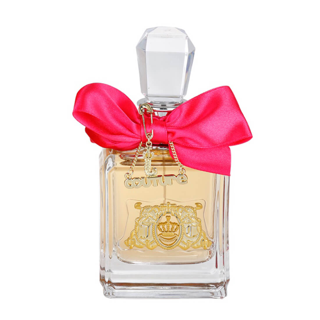 Juicy Couture Viva La Juicy Eau De Perfume For Women - 100ml