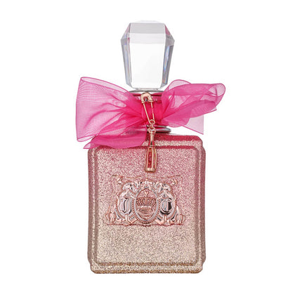 Juicy Couture Viva La Juicy Rose Eau De Perfume For Women 100ml