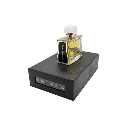 Jovoy  Incident Diplomatique De Parfum 100ml