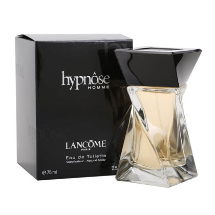 Lancome Hypnose Homme Eau De Toilette For Men 75ml