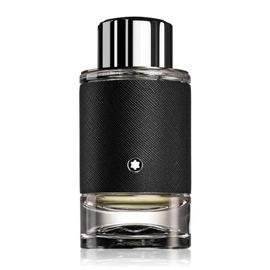 Montblanc Explorer Eau De Perfume For Men - 100ml