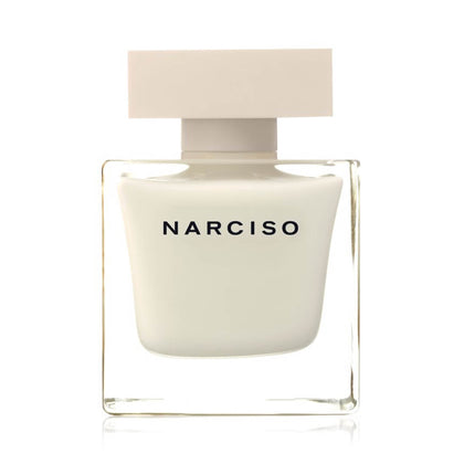 Narciso Rodriguez Narciso  Eau De Perfume For Women - 90ml