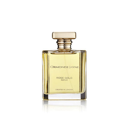 Ormonde Jayne Rose Gold Parfum
