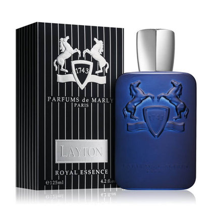 Parfums De Marly Layton Royal Essence Eau De Perfume 125ml