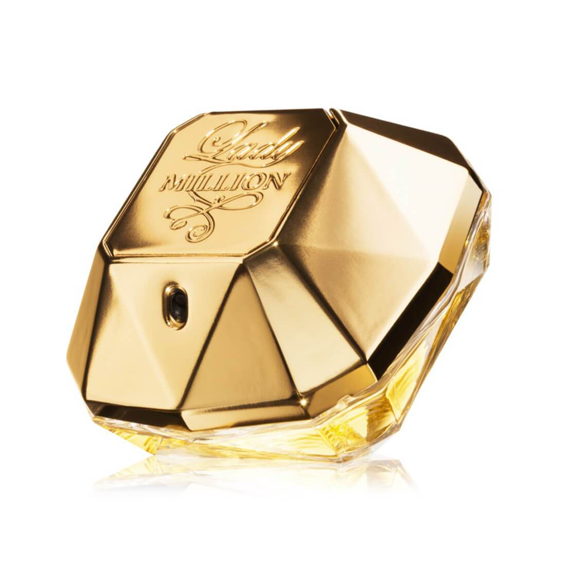 Paco Rabanne Lady Million Eau de Perfume - 80ml