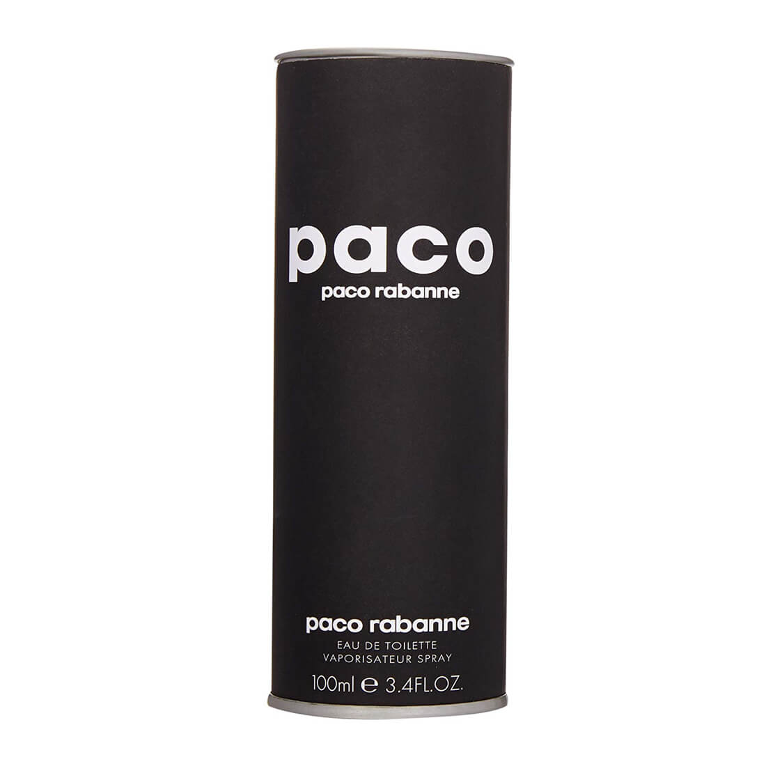 Paco Rabanne PACO Eau De Toilette For Unisex 100ml