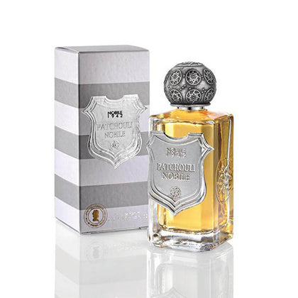 Nobile 1942 Patchouli Nobile Eau de Parfum 75ml