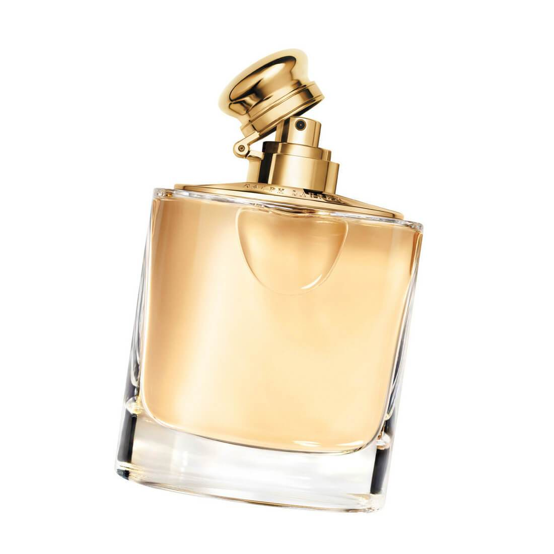 Ralph Lauren Women Eau de Perfume - 100ml