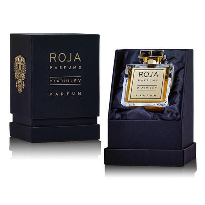 ROJA Diaghilev Parfum 100ml