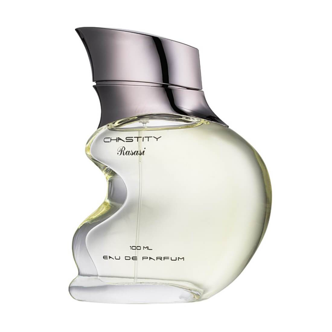 Rasasi Chastity Men Perfume - 100ml