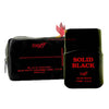 Sniff Solid Black Spray Perfume - 100ml
