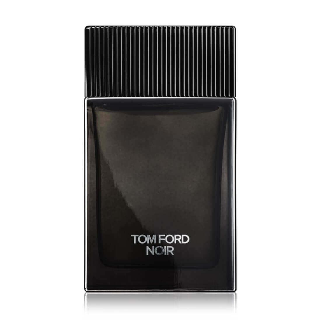 Tom Ford Noir Eau De Perfume For Men 100ml