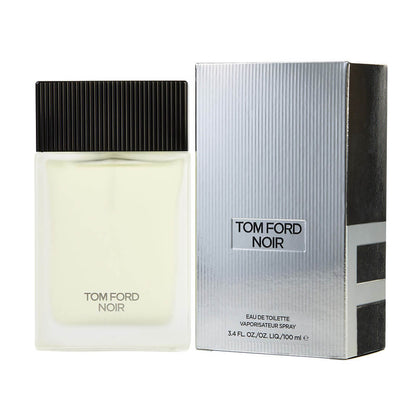 Tom Ford Noir Eau De Toilette For Men 100ml