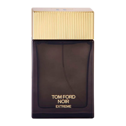 Tom Ford Noir Extreme Eau De Perfume For Men - 100ml