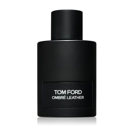 Tom Ford Ombre Leather Eau De Perfume 100ml