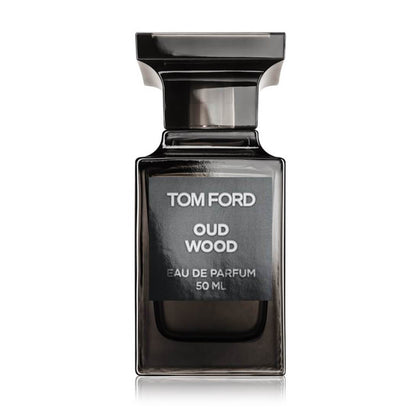 Tom Ford Oud Wood Eau De Perfume