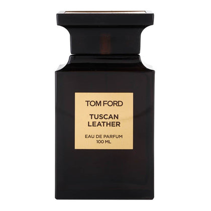 Tom Ford Tuscan Leather Eau De Perfume - 100ml
