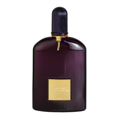 Tom Ford Velvet Orchid Eau De Perfume For Women - 100ml