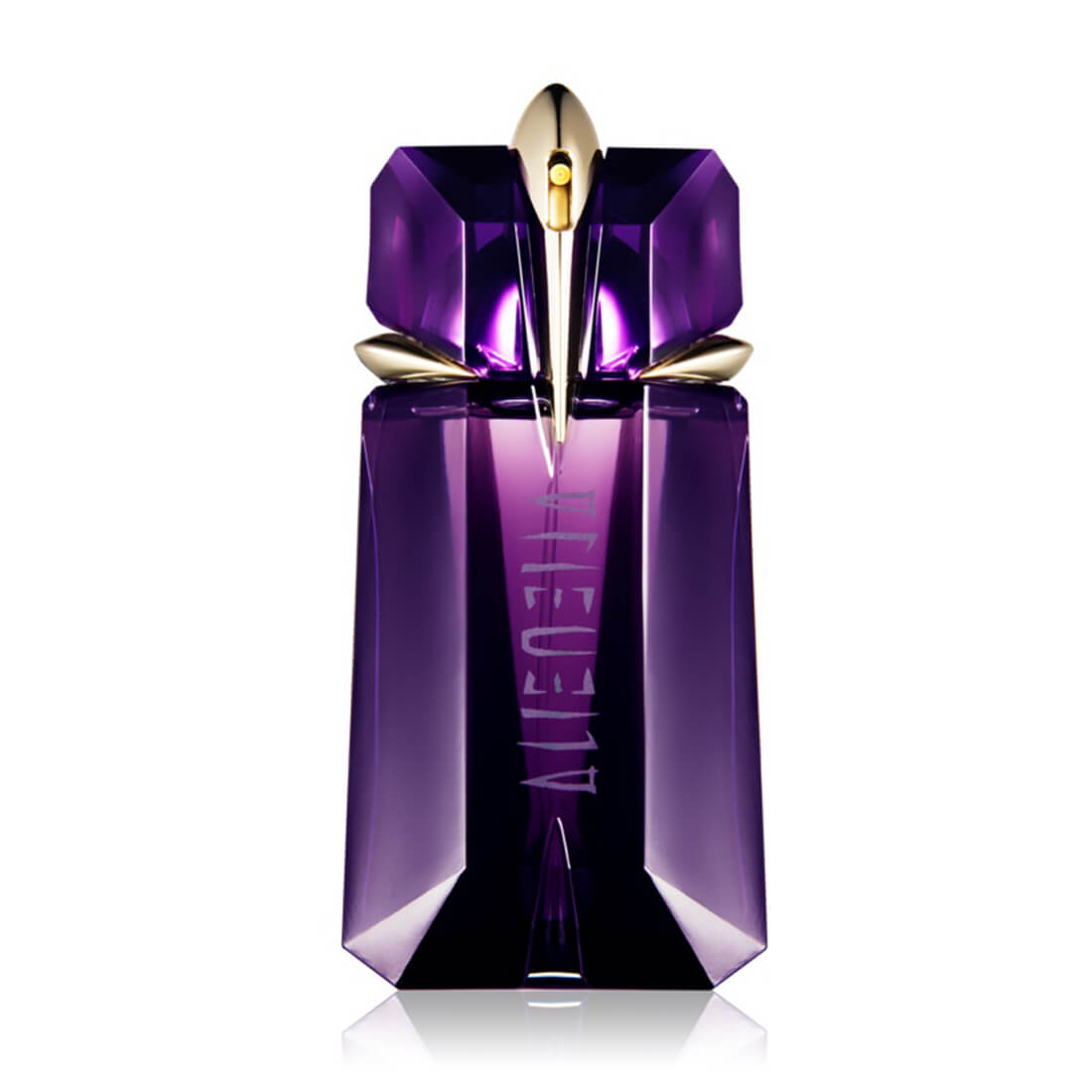 Thierry Mugler Alien Eau De Perfume For Women - 60ml