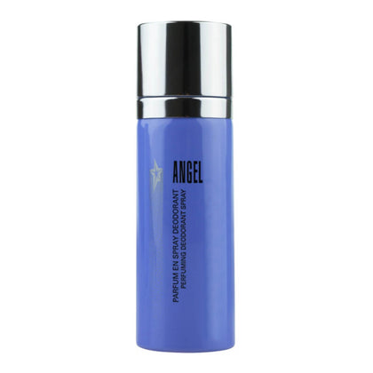 Thierry Mugler Angel Deodorant For Women 100ml
