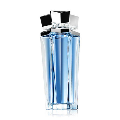 Thierry Mugler Angel Eau De Perfume Refillable For Women -  100ml