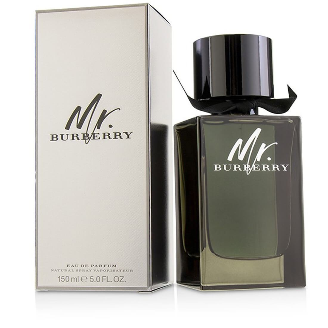 Burberry Mr Burberry Perfume - 150ml