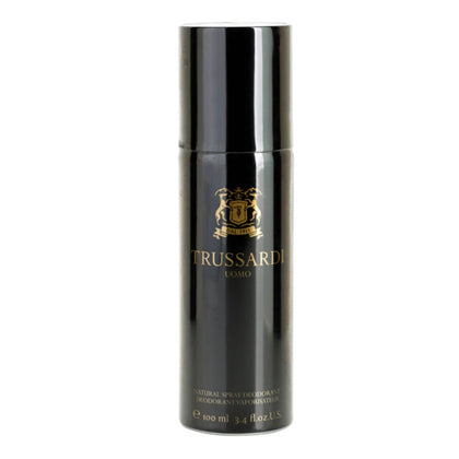 Trussardi Uomo Deodorant For Men 100ml