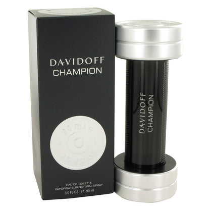 Davidoff Champion For Men Perfume - 90ml