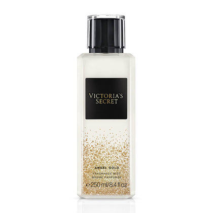 Victoria's Secret Angel Gold Fragrance Mist 250ml