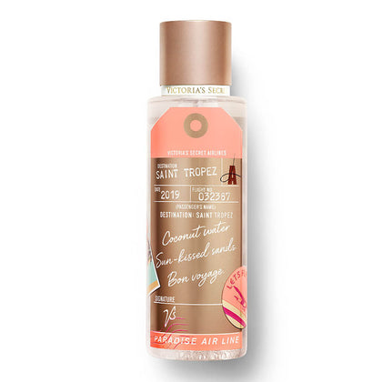 Victoria's Secret Beach Dreams Forever Fragrance Mist 250ml